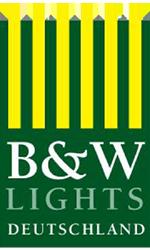 B & W Lights Deutschland